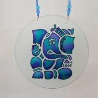 20+ Teal Wall Art Uk | Wall Art Ideas