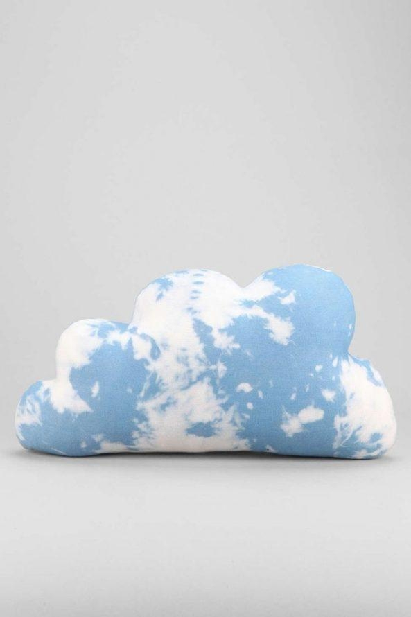 20 Best Ideas Floating Cloud Couches  Sofa Ideas