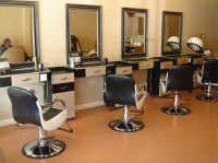 20 Photos Hairdressing Mirrors for Sale | Mirror Ideas