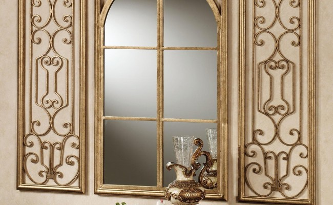 20 Inspirations Fancy Wall Mirrors For Sale Mirror Ideas