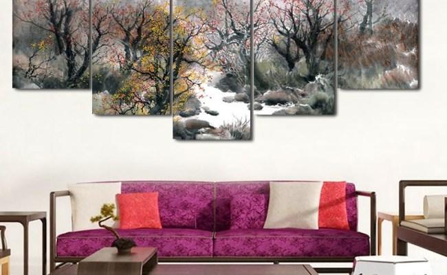 20 Homegoods Wall Art Wall Art Ideas