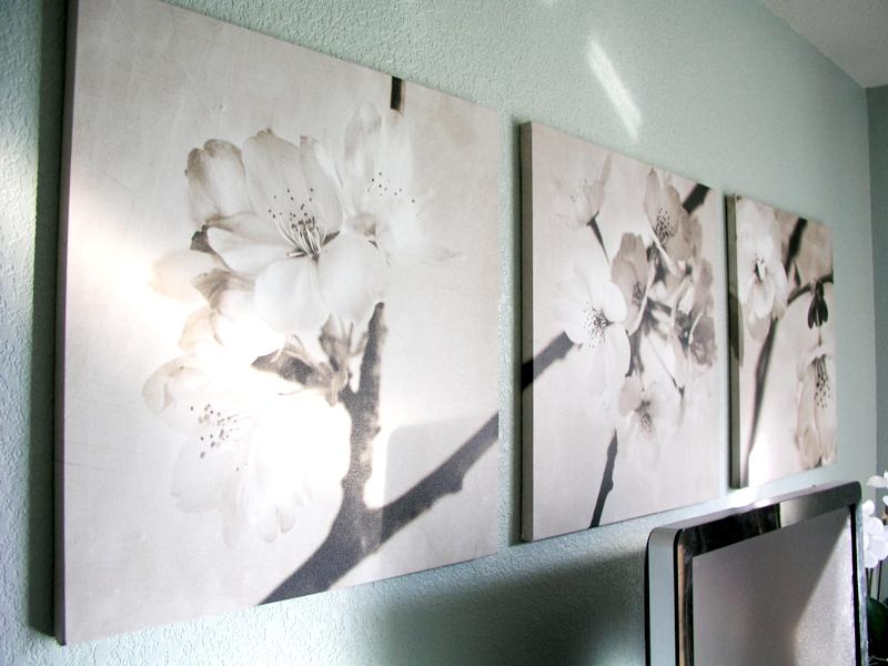 Ikea Wall Art Canvas Ronniebrownlifesystems