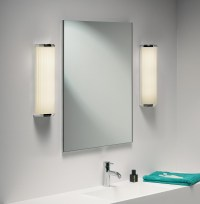 20 Best Adjustable Bathroom Mirrors | Mirror Ideas