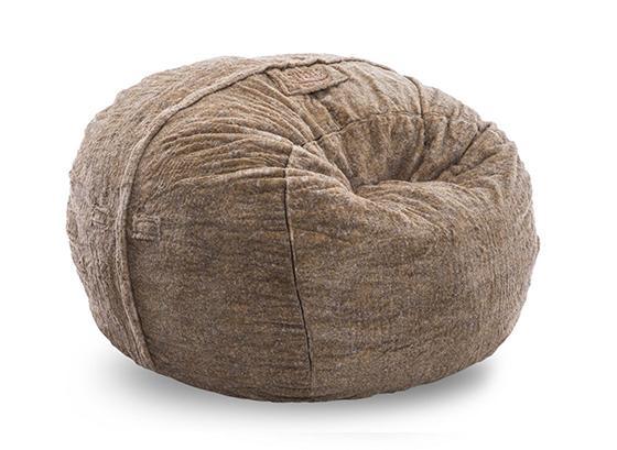 20 Ideas of Giant Bean Bag Chairs  Sofa Ideas