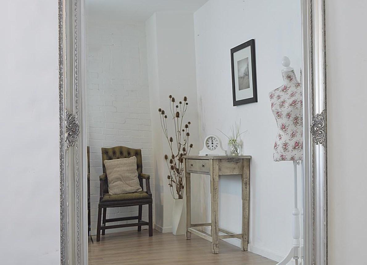Top 20 Free Standing Bedroom Mirrors  Mirror Ideas