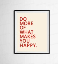 20 Ideas of Inspirational Quotes Canvas Wall Art | Wall ...