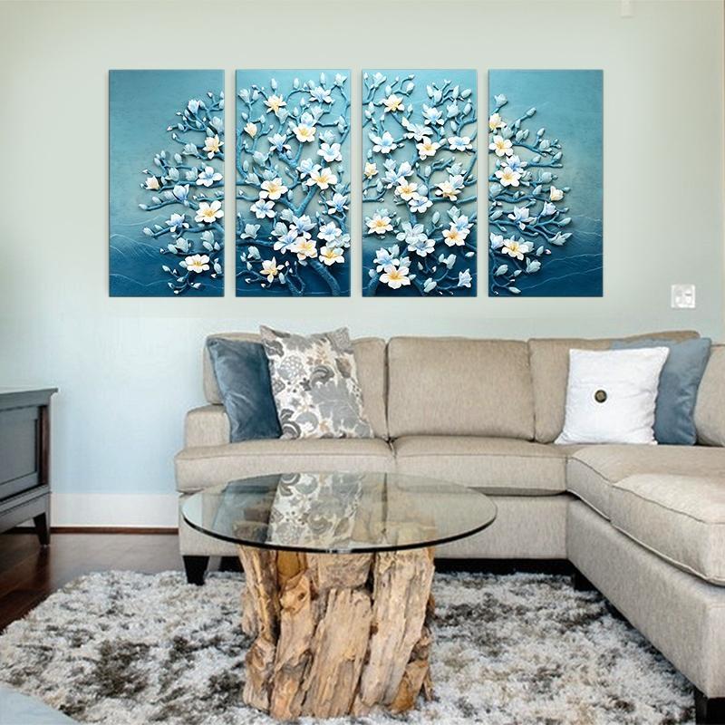 20+ Homegoods Wall Art