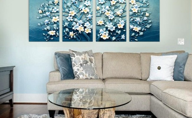 20 Homegoods Wall Art Wall Art Ideas