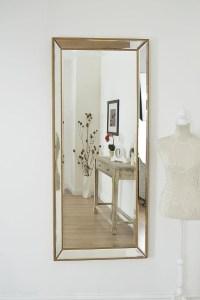 20 Photos Large Cheap Wall Mirrors | Mirror Ideas