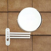 bathroom mirror wall mount with extension arm 20 best ...