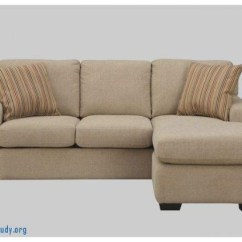 Mitc Gold And Bob Williams Sofa Cindy Crawford Slipcover Replacement Jennifer Sofas Sectionals 332 Best ...