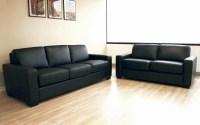 20 Best Collection of Simple Sofas