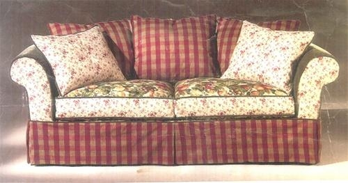 rowe nantucket sofa slipcover replacement rustic leather sofas uk 20 inspirations slipcovers | ideas