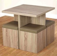 20 Best Compact Dining Sets | Dining Room Ideas