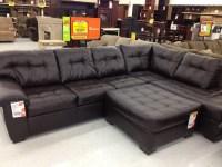 Big Lots Simmons Furniture