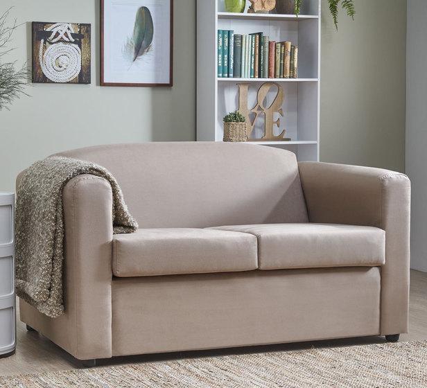 Sleeper Sofa Dallas 15 Best Ideas Of Dallas Sleeper Sofas