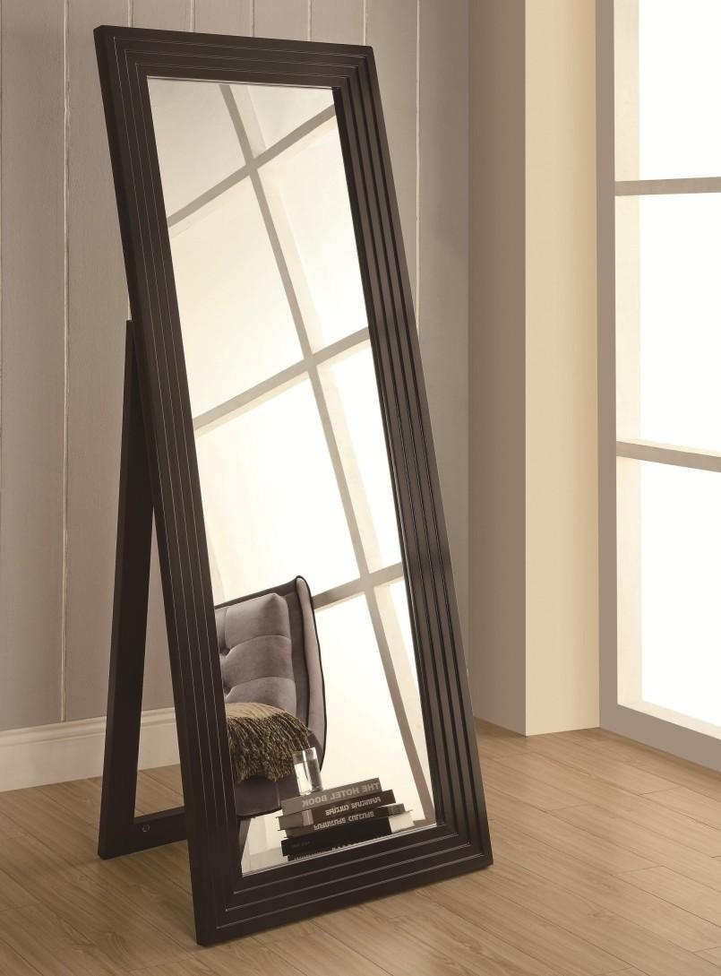 Top 20 Cheap Stand Up Mirrors  Mirror Ideas