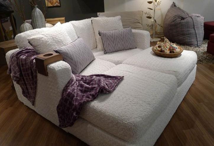 20 Inspirations Love Sac Sofas  Sofa Ideas