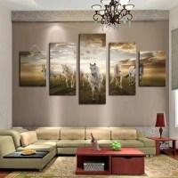 20 Best Ideas Affordable Framed Wall Art | Wall Art Ideas