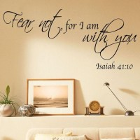 20 Photos Christian Word Art for Walls | Wall Art Ideas