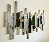 20 Best Ideas Utensil Wall Art | Wall Art Ideas