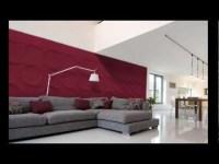 20+ Vidella 3D Wall Art | Wall Art Ideas
