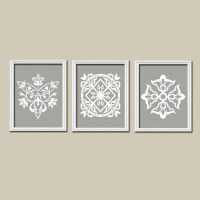 20 Inspirations Abstract Wall Art for Bathroom | Wall Art ...