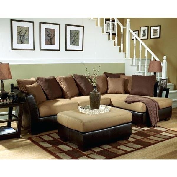 Sectional Couch Kijiji Ottawa