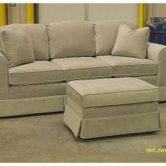 Simplicity Sofas Nc What Is A Sofa Sleeper 10 Ideas Of Sectional In North Carolina |