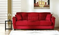 10 Inspirations Sectional Sofas Under 200   Sofa Ideas