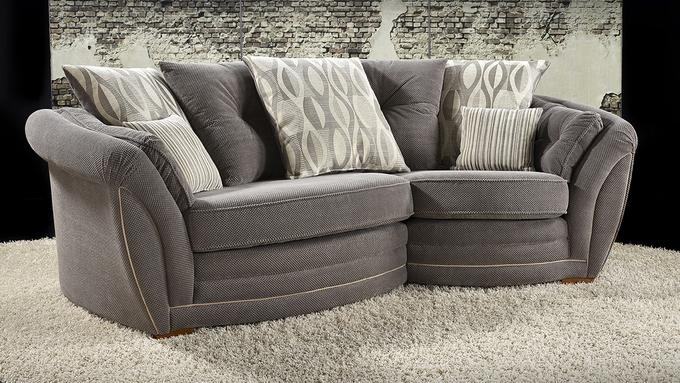 swivel chair harvey norman folding legs cuddle sofa ireland | review home co