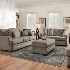 Cheap Sofas Portland Oregon Custom Sleeper Sofa Los Angeles 10 Best Ideas Sectional Discount Living Room Furniture Couches Loveseats Sectionals With Regard To
