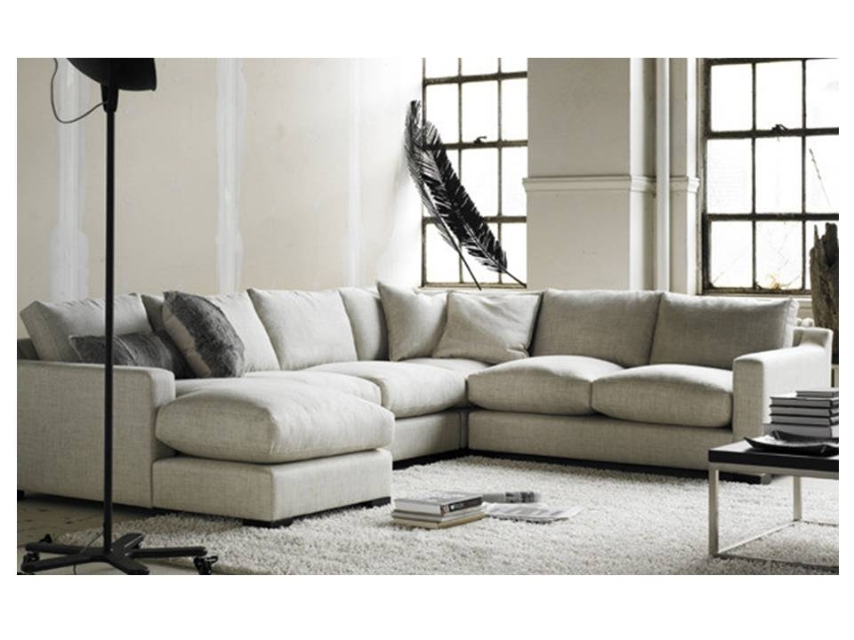 sectional sofas ontario canada bernhardt leather sofa quality 10 best | ideas