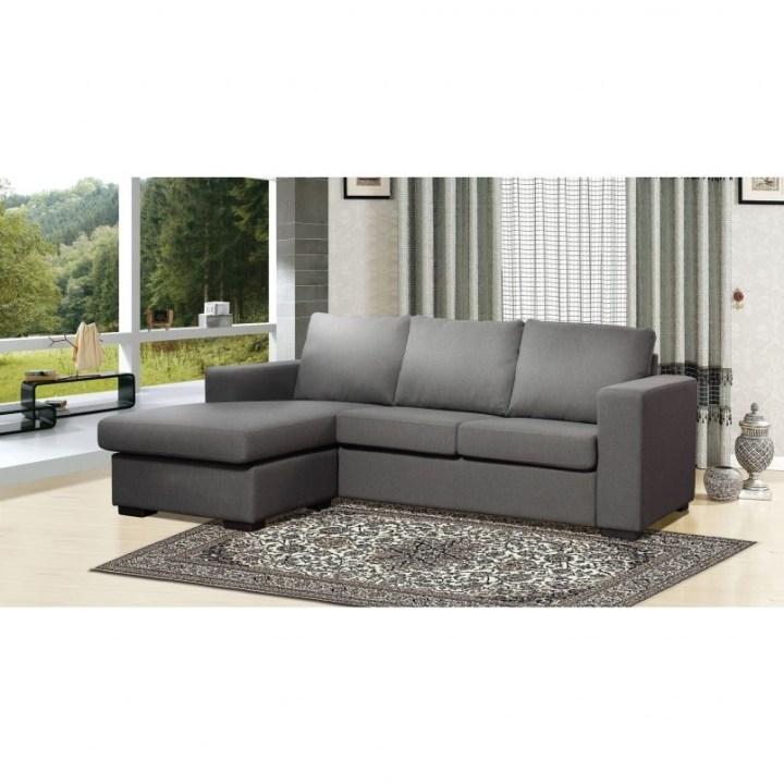 The Brick Canada Living Room Furniture