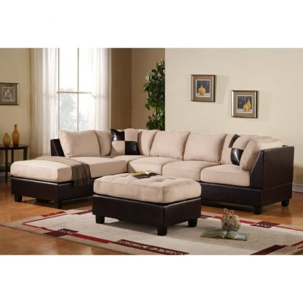 Ideas About Kijiji Sectional Couch Montreal, - Ysofae ...