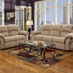 Tufted Leather Sofa Edmonton Tree Bed Hong Kong Kijiji Ottawa | Brokeasshome.com