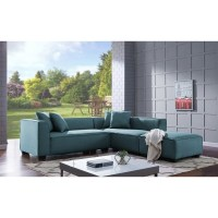 10+ Phoenix Sectional Sofas | Sofa Ideas