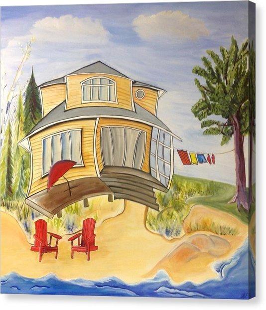 Top 20 House Of Fraser Canvas Wall Art Wall Art Ideas