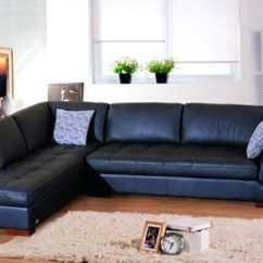 Sectional Sofas With Removable Slipcovers 4 Seater Sofa Size 10 Inspirations At Buffalo Ny | Ideas