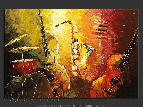 20 Clip Art Jazz Fusion Ideas And Designs