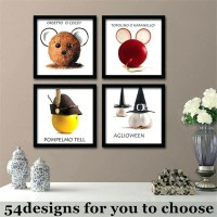 20 Collection of Kitchen Canvas Wall Art | Wall Art Ideas