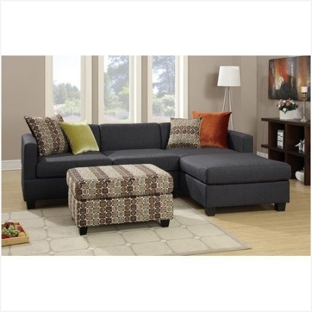 10 Best Collection Of Dayton Ohio Sectional Sofas  Sofa Ideas