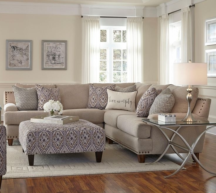 10 Photos Sectional Sofas for Small Living Rooms