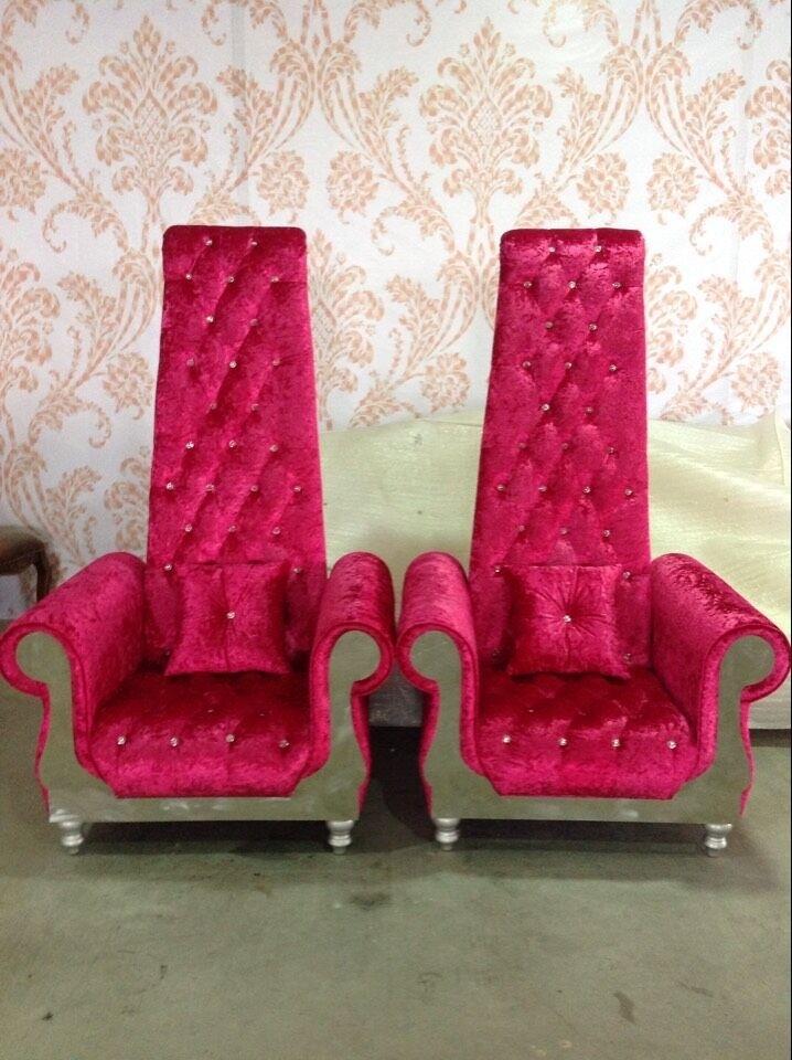 Sofa Pedicure Chairs