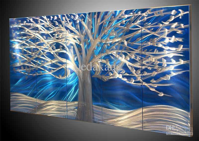20+ Original Abstract Wall Art