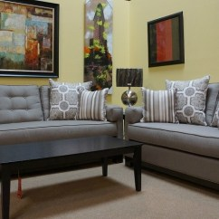 Sectional Sofas Orange County Ca Chandler Bonded Leather Sofa With Console Top 10 | Ideas