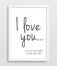 20 Best Collection of Canvas Wall Art Funny Quotes   Wall ...