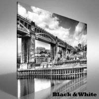 Top 20 Newcastle Canvas Wall Art | Wall Art Ideas