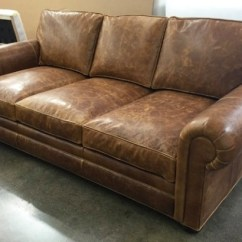 Roll Arm Sofa Canada Scandinavian Sofas For Sale 10 Photos Full Grain Leather | Ideas
