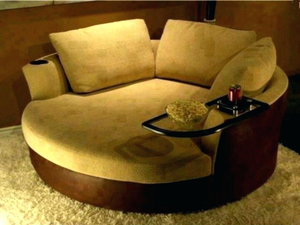 10 Spinning Sofa Chairs  Sofa Ideas